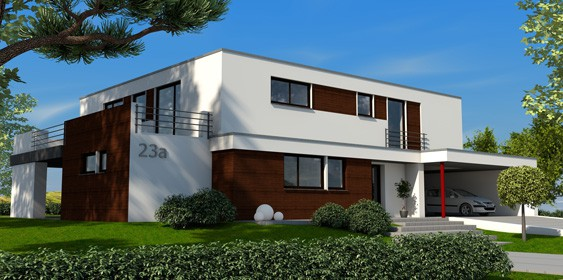 dr maire bau projektmanagement neubau und immobilien. Black Bedroom Furniture Sets. Home Design Ideas
